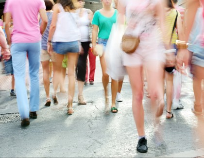EPOC Y SINDROME DE OVERLAP: estudio longitudinal en adultos jóvenes europeos
