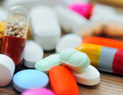Macrólidos para el asma crónica