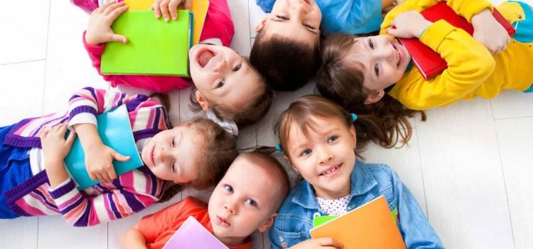 Vitamina D y función pulmonar en niños
