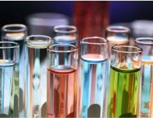 Biomarcadores y nivel de control del asma y reversibilidad