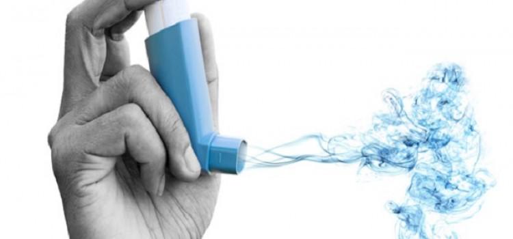 FeNO en asma