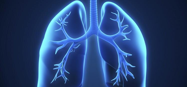Síndrome de solapamiento EPOC-asma