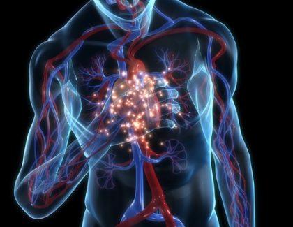 Asma grave con benralizumab