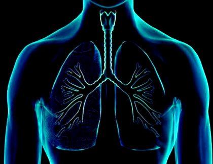 El omalizumab en el tratamiento del paciente con solapamiento asma-EPOC