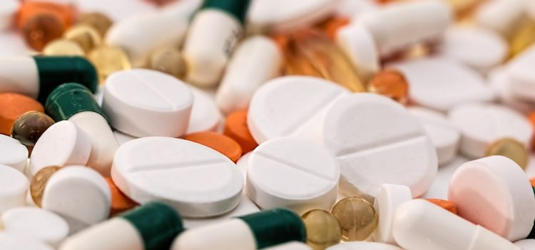 Reducción de corticoides orales con benralizumab en asma grave