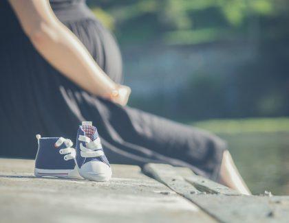El asma, una enfermedad frecuente en el embarazo