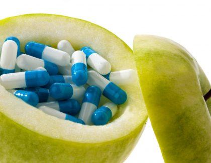 Eficacia y la seguridad relacionadas con la dosis oral de Fevipiprant