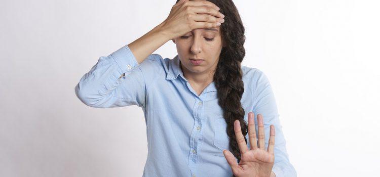 Trastornos psiquiátricos y asma