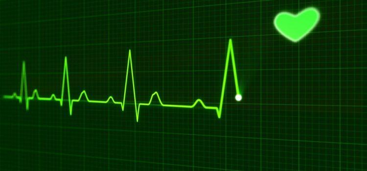 Eosinófilos y reingresos hospitalarios por asma