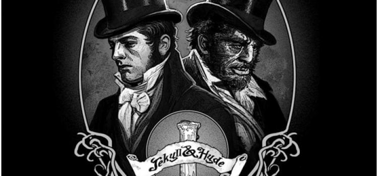Corticoides sistémicos para el tratamiento del asma: el nuevo caso del Dr. Jekyll y Mr. Hyde