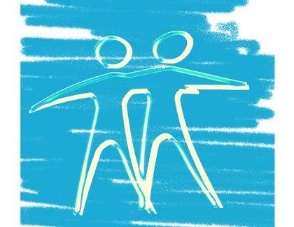 Actividad física, ejercicio y asma