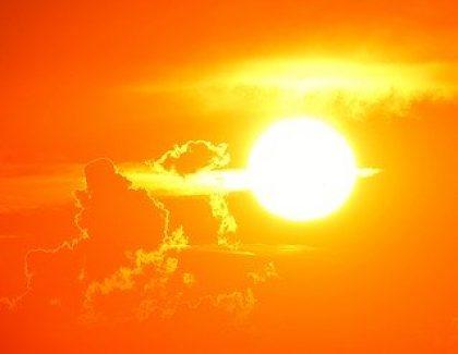 El metabolismo de la vitamina D está desregulado en el asma y la EPOC