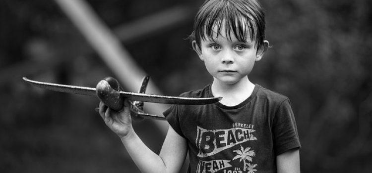 Asociación entre el uso de inhibidores de la bomba de protones y el riesgo de asma bronquial en niños