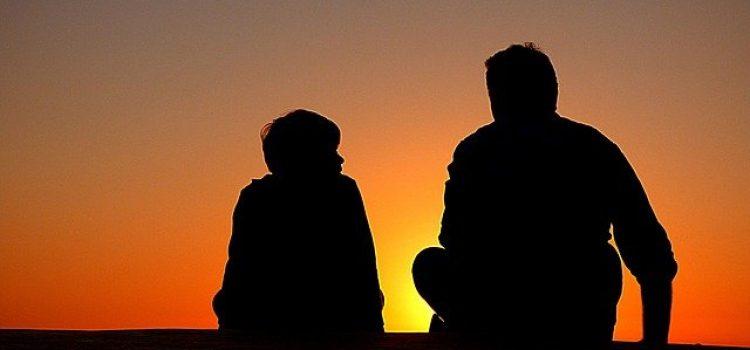 Tezepelumab en adultos y adolescentes con asma severa no controlada